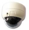 IP CAM DOME CAMERA IP DAY/NIGHT con OSD