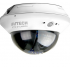 IP CAM 1.3 MEGAPIXEL DOME